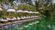 pool-area-suite-room-forest-view-komaneka-at-bisma