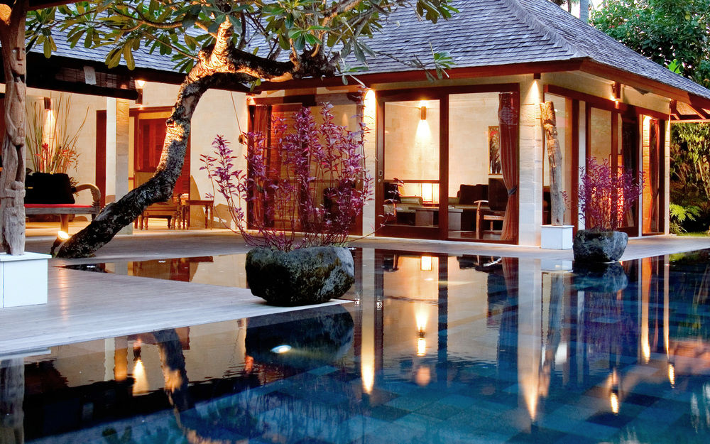pool-villa-of-jamahal-private-resort-spa-jimbaran-bali-travel-experiences