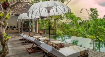 private-pool-villa-komaneka-at-bisma