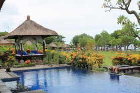 private-pool-villa-of-amertha-bali-villas-bali-travel-experiences