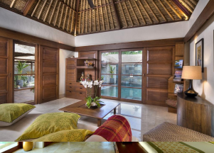 private-pool-villa-of-belmond-jimbaran-puri-bali-travel-experiences
