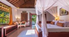 private-villa-at-taman-sari-bali-resort-spa-pemuteran-bali