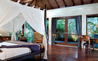 private-villa-of-jamahal-private-resort-spa-bali-travel-experiences