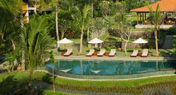 public-pool-of-alaya-ubud-bali