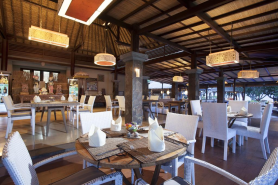 restaurant-at-amertha-bali-villas-bali-travel-experiences