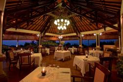 restaurant-of-damai-lovina
