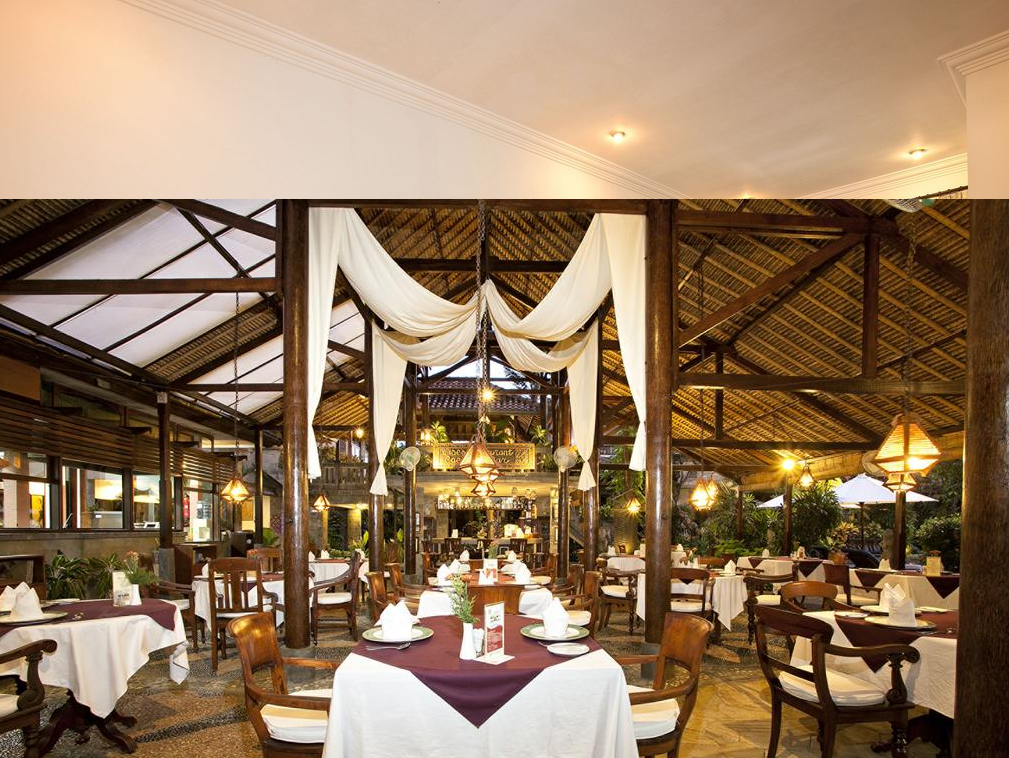 restaurant-of-hotel-tamukami-sanur-bali-travel-experiences
