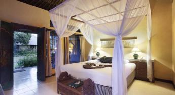 room-at-taman-sari-bali-resort-spa-pemuteran-bali
