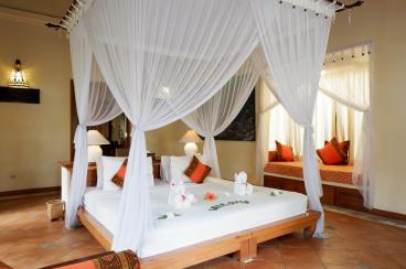 room-of-amertha-bali-villas-bali-travel-experiences