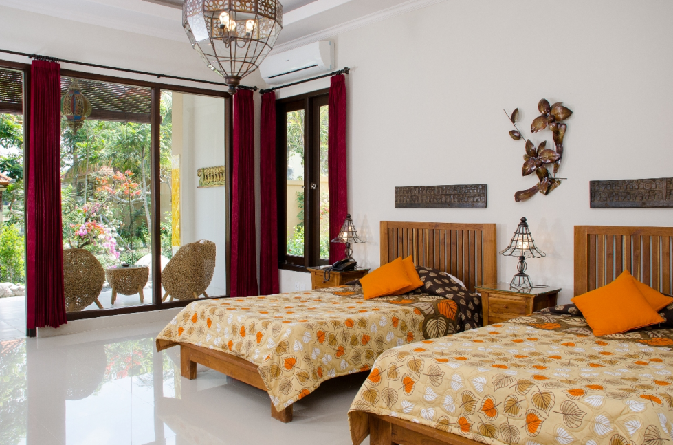 room-of-green-field-hotel-ubud-bali-travel-experiences
