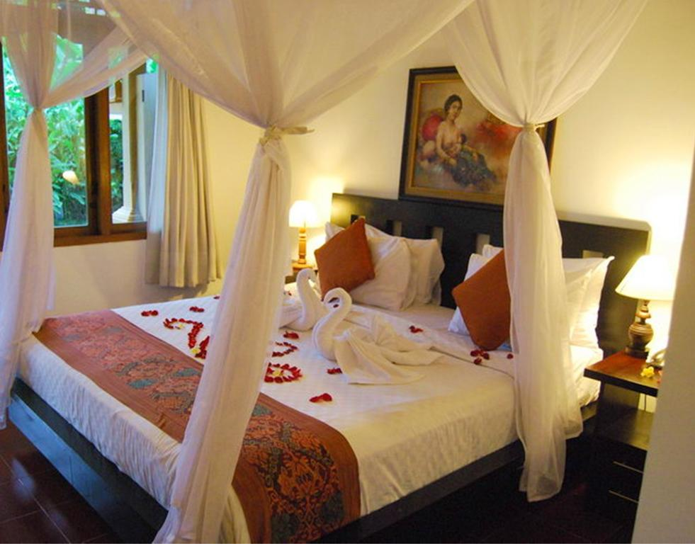 room-of-saren-indah-ubud-bali-travel-experiences