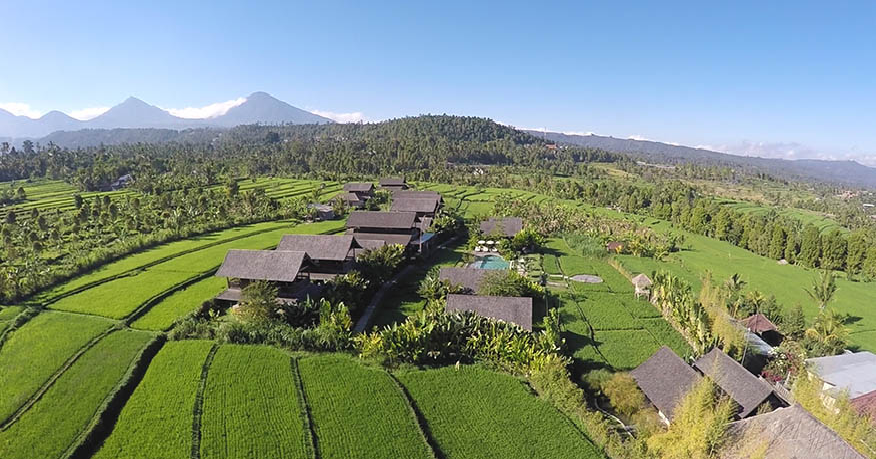 sanak-retreat-munduk-bali-travel-experiences