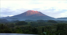 see-the-mount-agung-view-from-sidemen-village-bali-travel-experiences