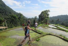 sekumpul-waterfalls-trekking-bali-travel-experiences
