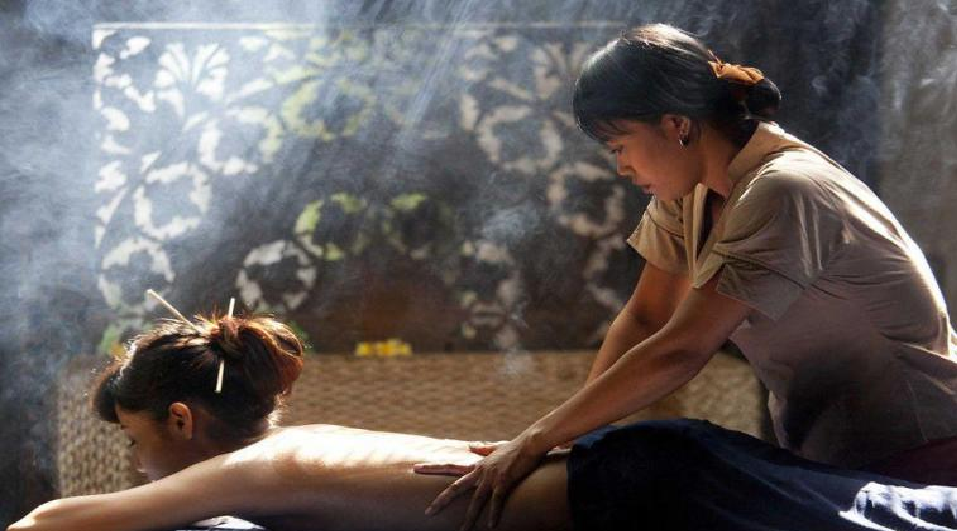 spa-of-jamahal-private-resort-spa-jimbaran-bali-travel-experiences
