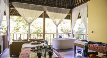 spa-room-suite-room-forest-view-komaneka-at-bisma