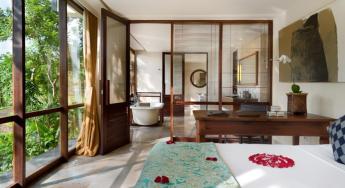 suite-room-forest-view-komaneka-at-bisma