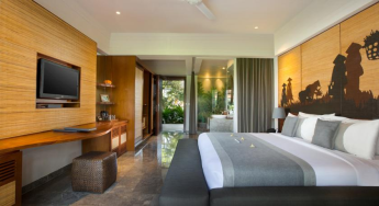 suite-room-of-alaya-ubud-bali