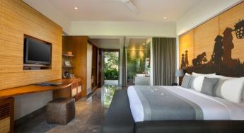 suite-room-of-alaya-ubud-bali