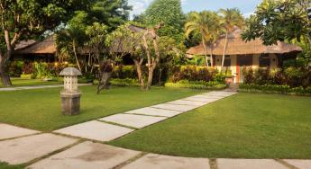 the-garden-of-taman-sari-bali-resort-spa-pemuteran-bali