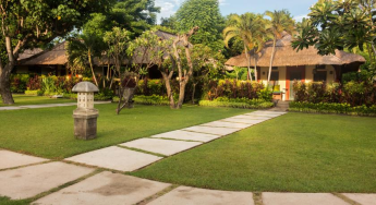 the-garden-of-taman-sari-bali-resort-spa-pemuteran-bali