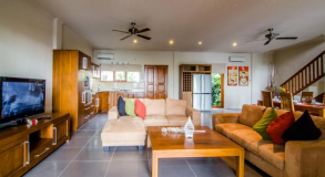 the-lovina-living-room
