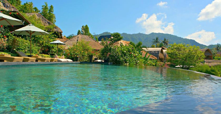 the-pool-of-samanvaya-resort-sidemen-bali-travel-experiences