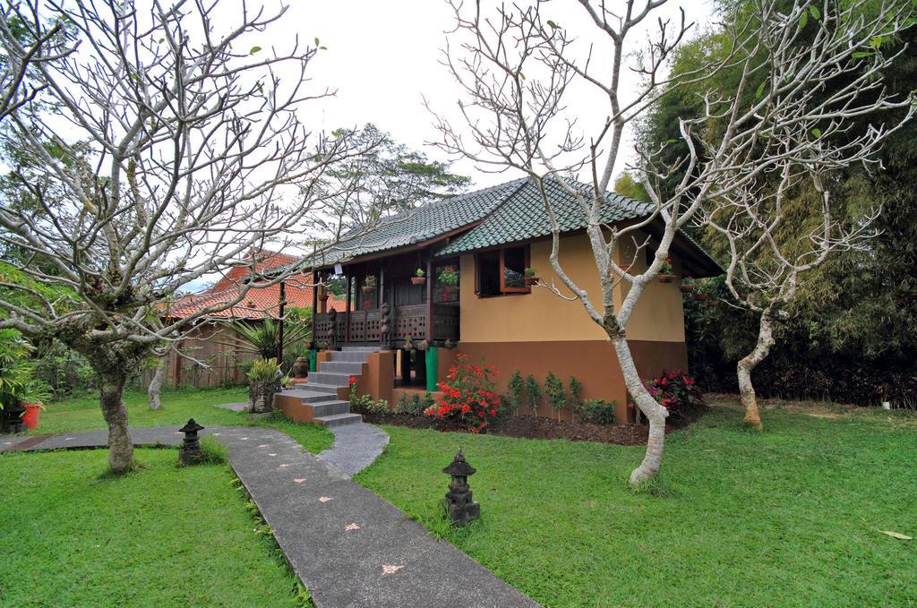 the-villa-of-tanah-merah-resort-bali-travel-experiences
