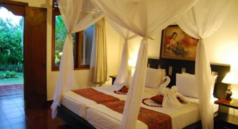 twin-bed-room-saren-indah-ubud
