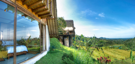 unique-bungalow-of-desa-atas-awan-villa-view-bali-travel-experiences