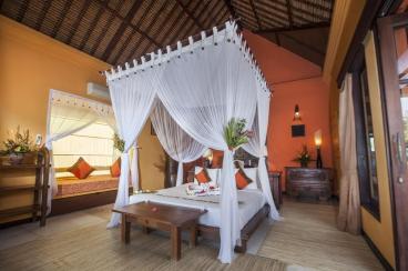 villa-of-amertha-bali-villas-bali-travel-experiences