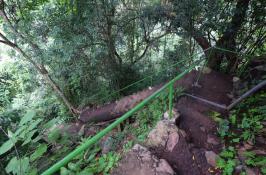 walking-trip-to-sekumpul-waterfalls-bali-travel-experiences