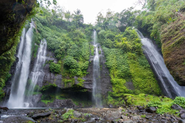what-people-say-about-sekumpul-waterfall-bali