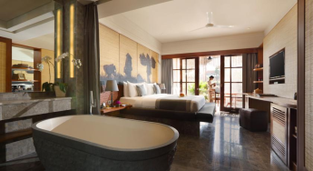 wonderfull-suite-room-of-alaya-ubud-bali