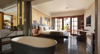 wonderfull-suite-room-of-alaya-ubud-bali