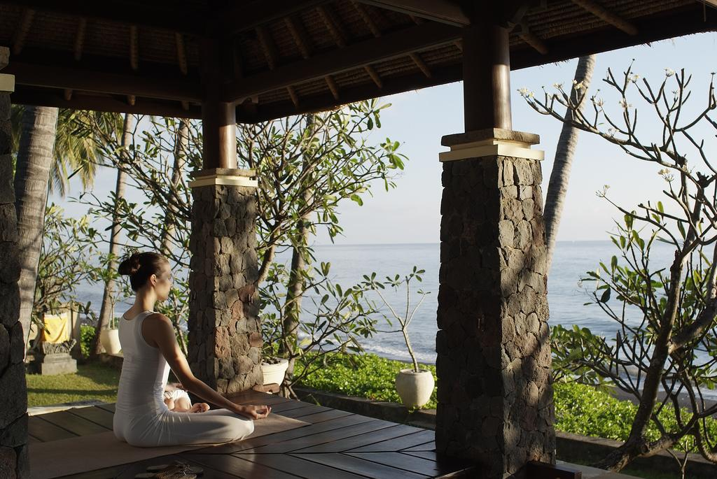 yoga-at-spa-village-tembok-bali-travel-experiences